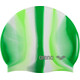 arena Pop Art Cap pop-lime/green